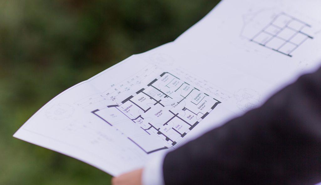 Baubegleitende Qualitätssicherung und Controlling